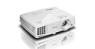 <b>Benq Ms527</b> Dlp Projector: Buy Online at Best Price in KSA - Souq is ...
