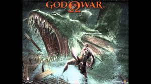 top 10 god of war soundtracks