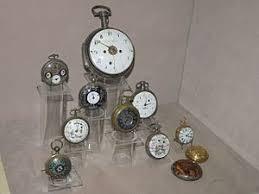 Швейцарские <b>часы</b> — Википедия