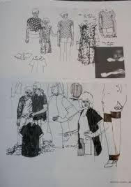 <b>Laird Borelli Fashion</b> Designers <b>Illustrations</b> Ciutto | <b>Fashion</b> design ...