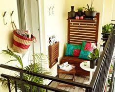 Лучших изображений доски «balcony»: 40 | Home decor, Paint ...