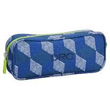 accessories pbteen navy blue