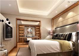 bedroom ceiling light interior decoration ideas excerpt