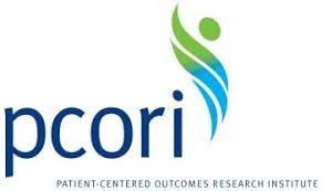 Image result for pcori logo