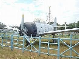 「パンパンガ州マバラカット市クラーク特別経済区内の平和公園」の画像検索結果