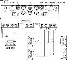 a wire 50 rv plug diagram wiring diagram for a 50 amp rv plug wiring diagram schematics 20 amp wiring diagram nilza