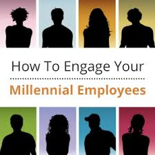 millennial personality traits that hr managers can t ignore millennial personality traits mindtickle