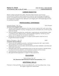 examples of resumes hobbies interests biodata form sample download ... free resume template builder cv example ...