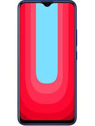 <b>vivo</b> Mobile Price in India | <b>New</b> & Latest <b>vivo</b> Mobile Phones <b>2020</b> ...