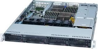 CISCO 1TB 6Gb SATA 7.2K RPM SFF HDD / <b>A03</b> D1TBSATA= / Don ...