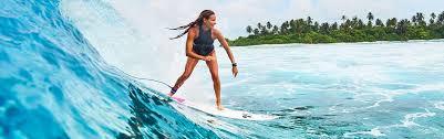 <b>Women's</b> Surf <b>Watches</b>   <b>Waterproof Watches</b>   Rip Curl New Zealand