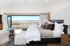 interior design table furniture mansion bedroom balcony mansion inexpensive bedroom balcony designs balcony design furniture
