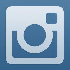 """Résultat de recherche d'images pour """"badge instagram"""""""