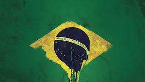 Resultado de imagen para brasil crisis