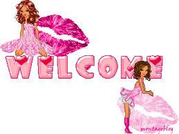Salut tout le monde !! :D Images?q=tbn:ANd9GcTMfLF5O3WQ1jVQIQtNQRcEZZ28hGhgl0l7HrPN7-sC_thuexyTDg