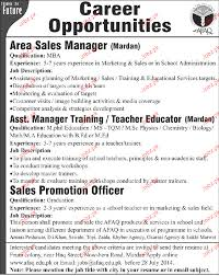 area s manager assistant manager job opportunity jobs area s manager assistant manager job opportunity