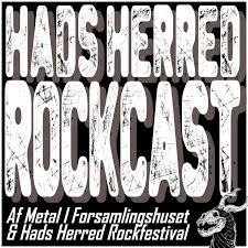 Hads Herred Rockcast