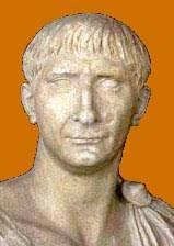 Gli Antonini - traiano4