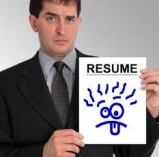 Professional resume writing services        websitereports    web     Pinterest America Best Resume Writing Professional Resume Writing And Career Services About Jobs
