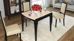 <b>Стол обеденный</b> раздвижной <b>Танго</b>-1 С-361 (Тр): купить в ...