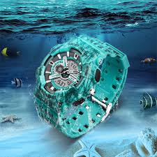 T <b>WINNER</b> Man Mechanical Watch Fashion Hollow Luxury Design ...
