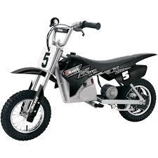 razor mx dirt rocket electric motocross bike com