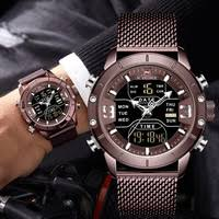 <b>NAVIFORCE</b> Watch - Shop Cheap <b>NAVIFORCE</b> Watch from China ...
