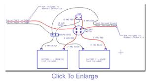 wiring diagram for boat ignition switch wiring diagram boat battery wiring boat wiring easy to install ezacdc