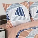 <b>Комплект постельного белья</b> двуспальный <b>Ecotex</b> Лас-Вегас ...