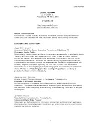 resume templates for mac resume template  resume templates for mac passport copy example