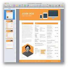resume template modern ideas about modern resume template creative resume templates microsoft word microsoft word modern curriculum vitae template modern resume