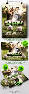best images about photoshop flyer templates by flyer gurus on 17 best images about photoshop flyer templates by flyer gurus valentines football and flyer template