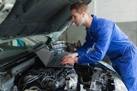 auto mechanics need latest skills to succeed in industry houston auto mechanics need latest skills to succeed in industry houston chronicle