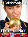 di Sergio Garbarino* e Giovanni Cuomo**. Il black out dei sensi - cover_12_2005