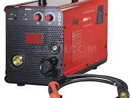 FUBAG IRMIG 180 с горелкой FB 250 3 м - 28000 руб ...