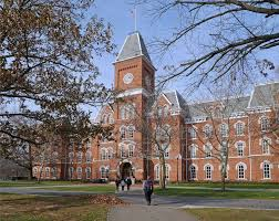 college happy educational consulting make your college s effective