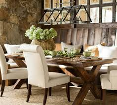room glamorous modern rustic modern home decor ideas dining room table glamour modern