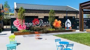 Easton adds Hawaiian cuisine to its <b>massive dining</b> lineup | Chain ...