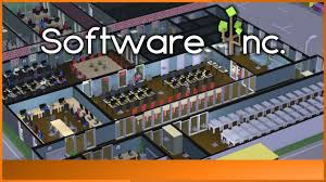 software inc also offers building so you can create your office space and change and expand it as needed it offers a pretty simple and intuitive intuitive company office photo