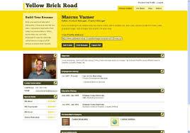 create online resume website write a successful job application create online resume website easy online resume builder create or upload your rsum online resume