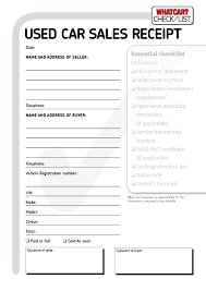 used car invoice template design invoice template car invoice template word design invoice template invoice template 1240 x 1754