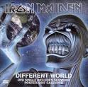 Different World [DVD/Pal]