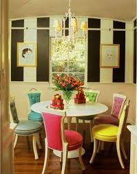 small dining room decor dining room design ideas small spaces small dining room ideas