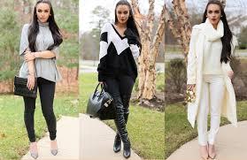 Image result for carli bybel fashion