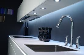 Under Cabinet Kitchen Light Pretty Under Cabinet Led Lighting Battery Powered Kitchen Light