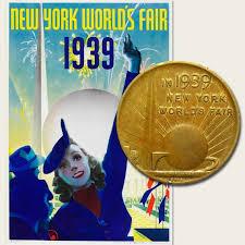 「1939, newyork expo」の画像検索結果