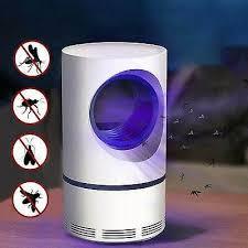 <b>Utorch Photocatalytic Mosquito Killer</b> Lamp - White   eBay
