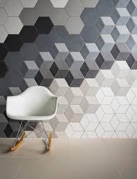 Hexagon Tile Floor Patterns H A B I T A N 2 Decoracin Handmade Para Hogar Y Eventos Www