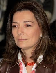 Mar Ruiz de la Torre ha sido nombrada Presidenta del Comité Técnico Amateur Femenino de la Real Federación Española de Golf en sustitución de Macarena ... - Mar%2520Ruiz%2520de%2520la%2520Torre_JPG