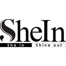 Risultati immagini per logo shein